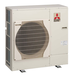 Renewable Energy – Air Source Heat Pump Technology Essex