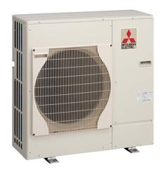 Renewable Energy – Air Source Heat Pump Technology Essex