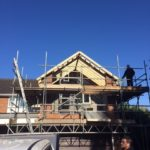 New Builds Chelmsford