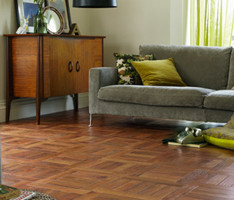Laminate & Hard Wood Flooring, Floor Cleaning Products & Rug Doctor Rental