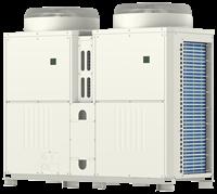 Air Source Heat Pumps Essex