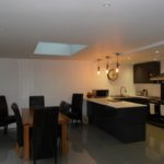 Kitchen Installations Essex