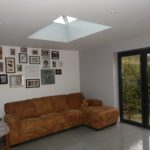 Rebuilds extensions eco homes loft conversions sustainable building for Chelmsford Ongar Ingatestone Brentwood Colchester Maldon Harlow Theydon Bois