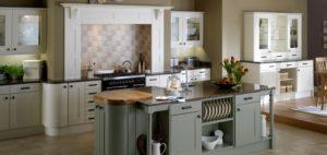 Specialist Kitchen & Bathroom Installation, Full Wrap Around Service, Wigan