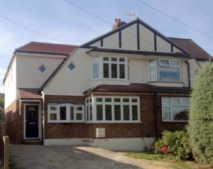 Professional Installation Extensions & Conversions, Home Renovation in Ingatestone, Essex