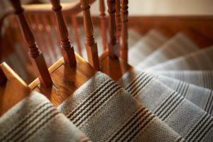 Eco Friendly Carpets Essex