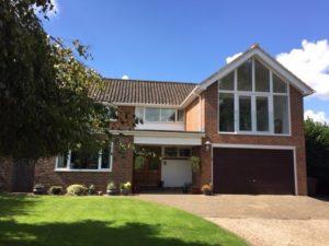 Extensions & Renovation Essex