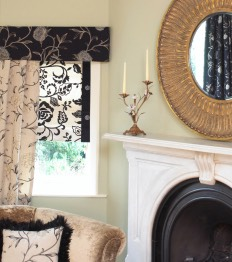 Specialists in Bespoke, Curtains, Blinds, Pelmets, Awnings & Accessories, Brentwood, Essex
