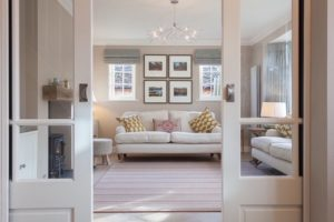 New Build Homes, Essex