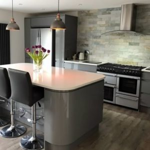 Bea\utiful Kitchens Essex