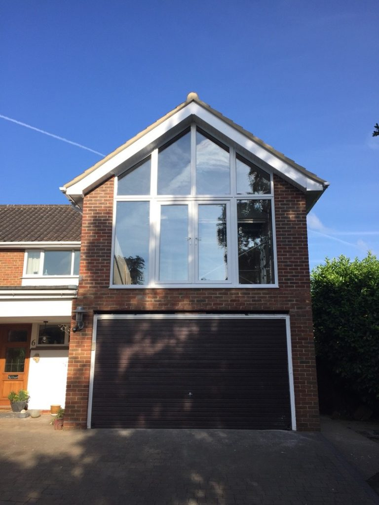 House Extension – Roxwell, Chelmsford
