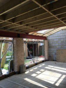 House Extension – Cottenham, Cambridge