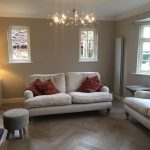 Interior Design Essex