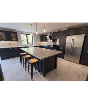 Kitchens, Essex