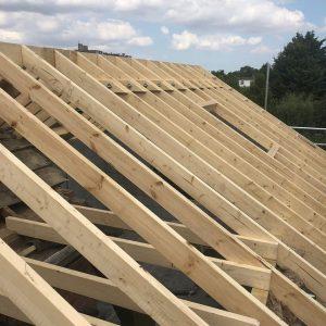 Roof Essex