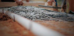Cement Shortage